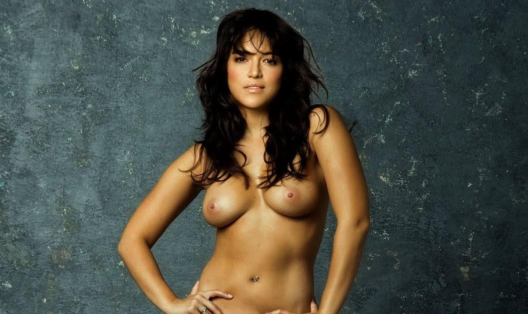 eva mendes naked nude sex