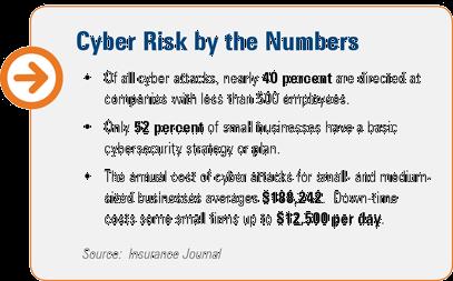 cyber theft, attack, stolen, insurance