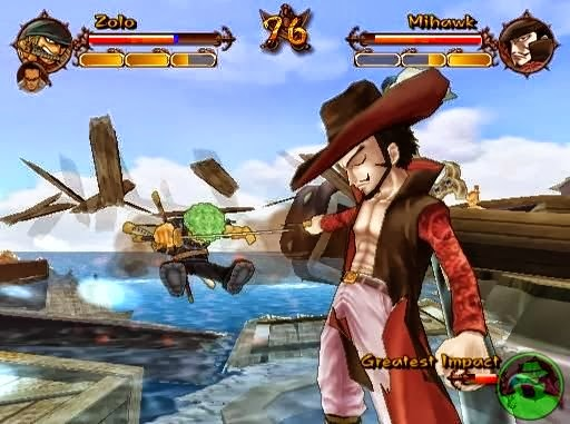 download game pc terbaru one piece grand adventure