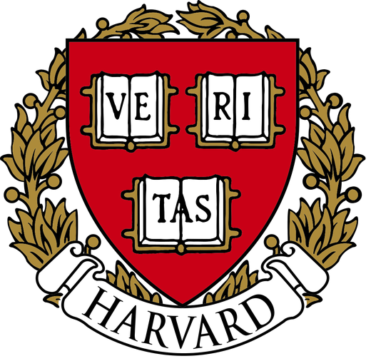 Universidad de Harvard: Harvard University (Estados Unidos) - UniBolivia