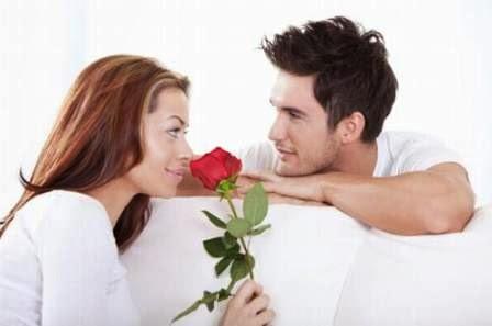 لهذه الأسباب عليك تقبيل زوجتك يوميا أيها الرجل !!