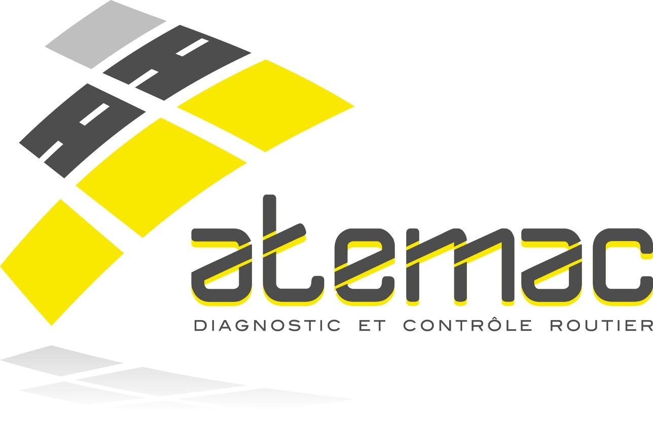 ATEMAC