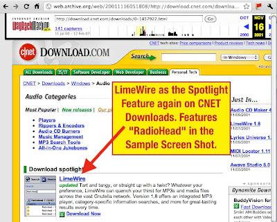 windows media player 12 download windows 7 64 bit cnet