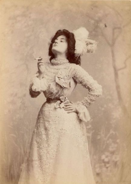 Edwardian erotic pictures