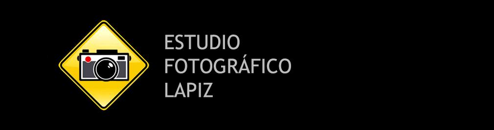 :::Estudio  Fotográfico  Lapiz:::