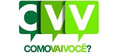 SejaVoluntário do CVV e Ajude a Salvar Vidas!