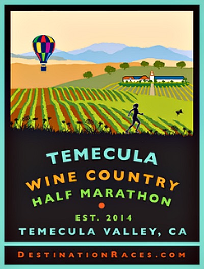 temecula_wine_country_half_marathon