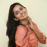 Ishika Singh New Photos 14
