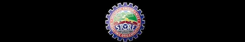 Hero Store