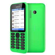 Nokia 215 RM-1110 Flash Files Firmware - GSM Flash Mania ...