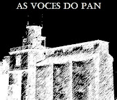 AS VOCES DO PAN