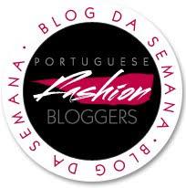 Portuguese Blogger