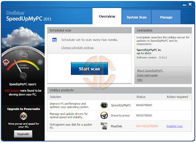 http://1.bp.blogspot.com/-lLZh8wENlMA/UB3TXByYB4I/AAAAAAAAA_I/_6KU9UtTgxo/s1600/Uniblue_SpeedUpMyPC_2013_5.3.1.2_Full_Version.png