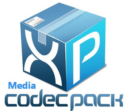Ed coder forex software