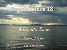 poemethos 18