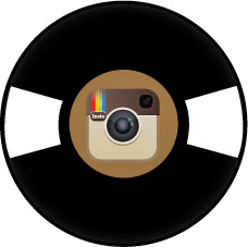 http://instagram.com/mymemphismommy