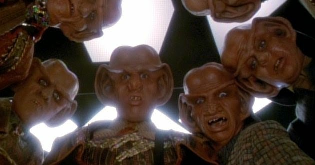 The_Magnificent_Ferengi.jpg