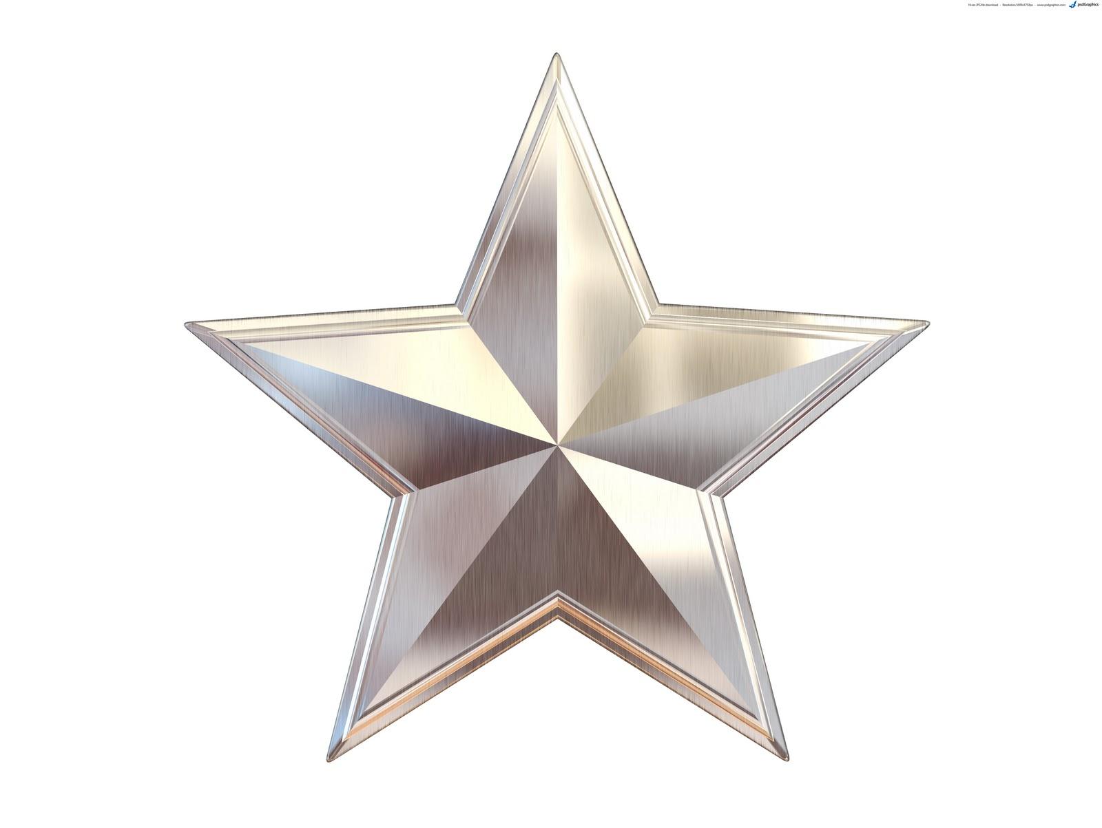 http://1.bp.blogspot.com/-lLb6rfbgoI0/Tv6b3VnJTJI/AAAAAAAADLk/LAjAqSqyq18/s1600/silver-star.jpg