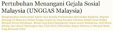 UNGGAS MALAYSIA