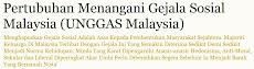 UNGGAS MALAYSIA