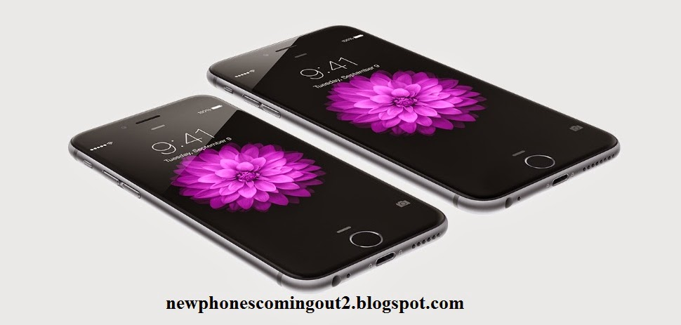 newest iphone-6-design