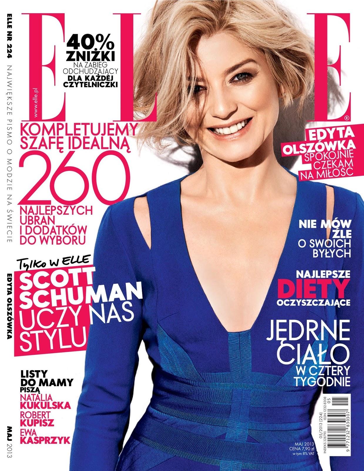http://1.bp.blogspot.com/-lLcHVp1-iVs/UV12kg131FI/AAAAAAABPCo/NutACRTMgnc/s1600/Elle-Poland-May-2013-Edyta-Olszowka-Magazine-Cover.jpg