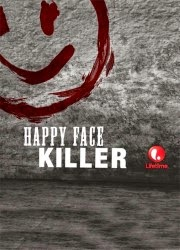 Happy Face Killer 2014 español Online latino Gratis