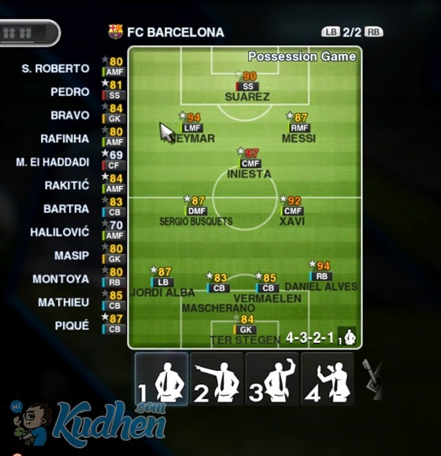 download dynamic library rld.dll pes 2013