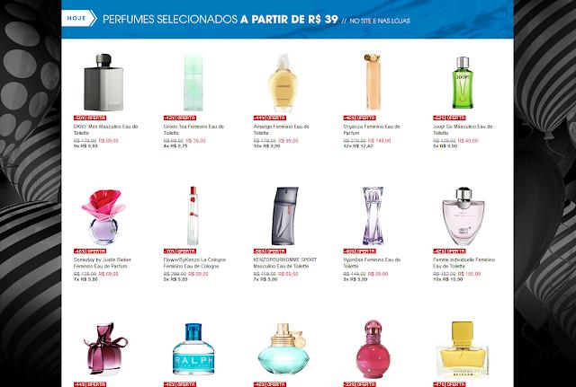 http://blackfriday.sephora.com.br/ofertas