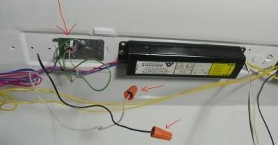 Awesome Wiring Lampu Pendaflour Circuit Diagram Template Wiring Digital Resources Otenewoestevosnl