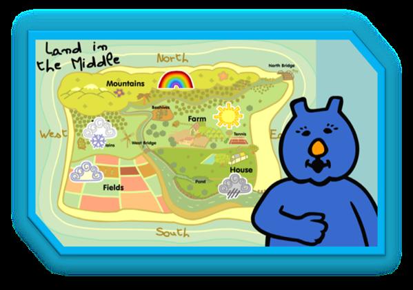 http://boowakwala.uptoten.com/kids/boowakwala-adventures-rainbow-weathermap.html