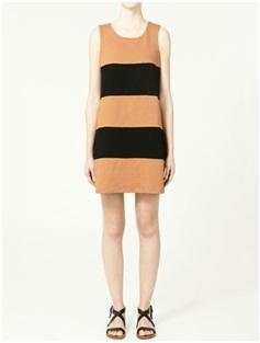 trend perpaduan warna pakaian 2012 entertainment geek