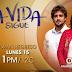 """""""La vida sigue"""", regresa el 15 de septiembre a MundoFOX"""