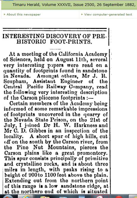 1882.09.26 - Timaru Herald