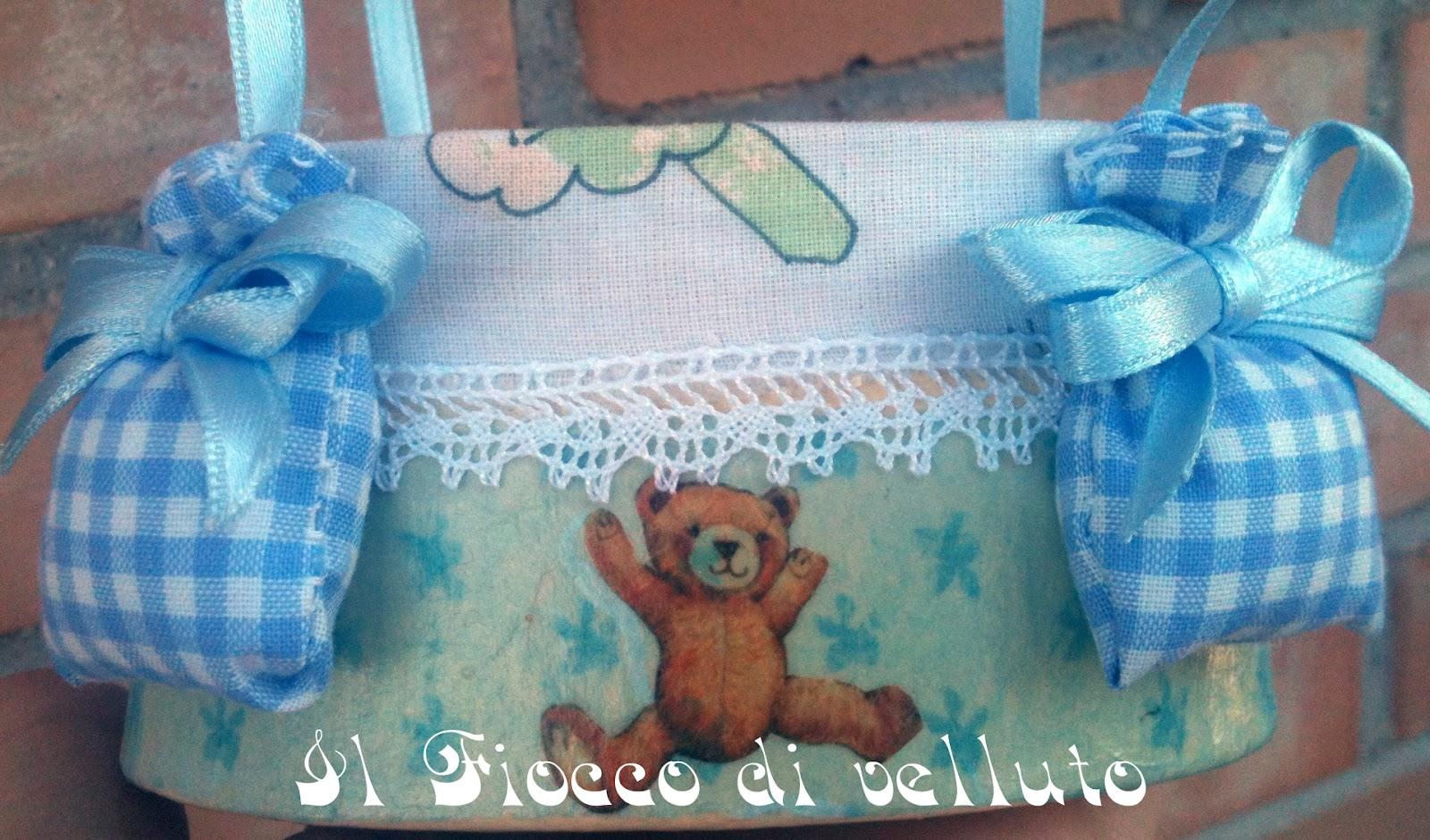 - blog3copia