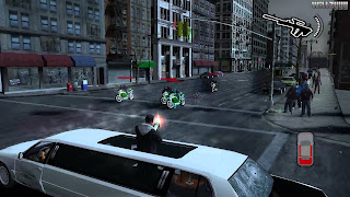Free Download Games True New York City Full Version