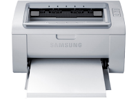 Snapdeal : Buy Samsung ML-2161/XIP SingleFunction Laser Printer at Rs.3,636 only : buytoearn