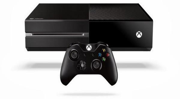 Kembangkan Controller Xbox One Telah Memakan USD100 Juta