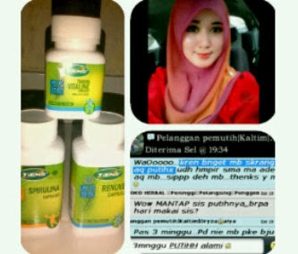 peninggi badan herbal incredible cepat