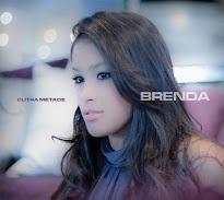 Brenda – Outra Metade (Nova Artista)