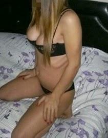 http://www.escortankara.kim/