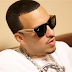 French Montana Admits Gucci Mane Tweets Were Real [Video]