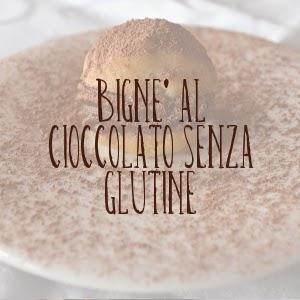 http://pane-e-marmellata.blogspot.it/2014/04/i-bigne-senza-glutine-perfetti.html
