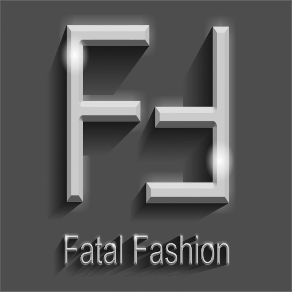 Fatal Fashion