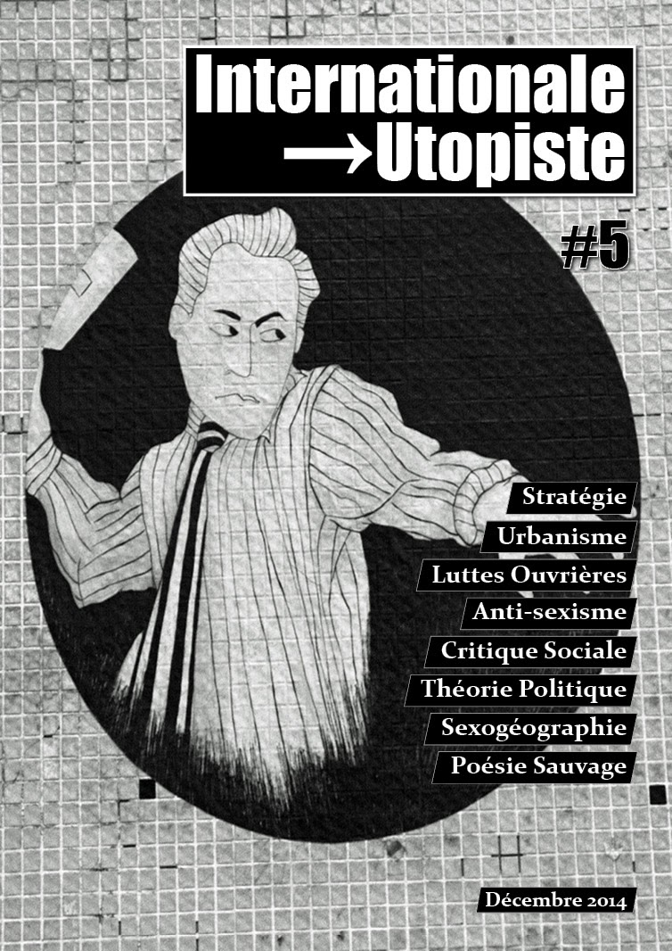 http://www.internationale-utopiste.org/p/internationale-utopiste-5.html