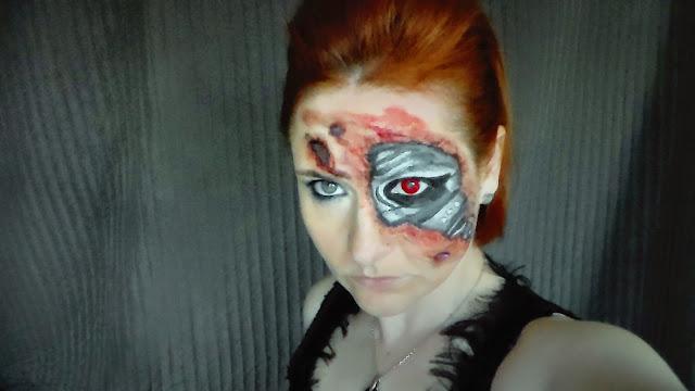 rojo,negro,gris,sangre,terminator,efectos especiales.