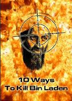 Cuộc Bố Ráp Bin Laden