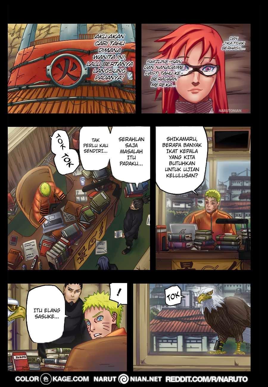 Dilarang COPAS - situs resmi  - Komik naruto berwarna 702 - anak bermata sharingan 703 Indonesia naruto berwarna 702 - anak bermata sharingan Terbaru 15|Baca Manga Komik Indonesia|Mangacan