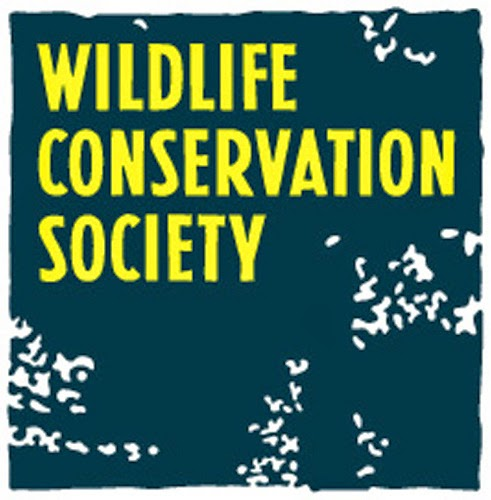 The Wildlife Conservation Society (WCS) Vacancy: Administration Support - Bogor office, Indonesian
