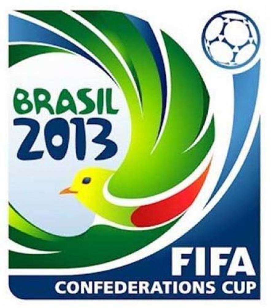 Tyc sports copa confederaciones